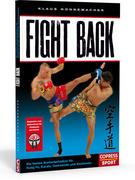 Fight Back