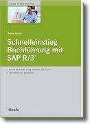 Schnelleinstieg Buchführung mit SAP R/3