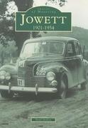 Jowett 1901-1954