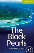 The Black Pearls