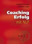 Coaching-Erfolg mit NLP