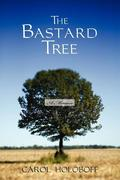 The Bastard Tree: A Memoir