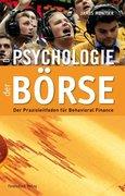 Die Psychologie der Börse