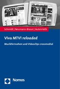 Viva MTV! reloaded