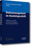 Risikomanagement im Handelsgeschäft