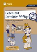 Lesen mit Detektiv Pfiffig 02