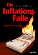 Die Inflationsfalle