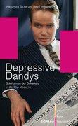 Depressive Dandys