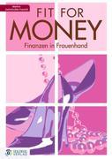 TopFit for money - Finanzen in Frauenhand