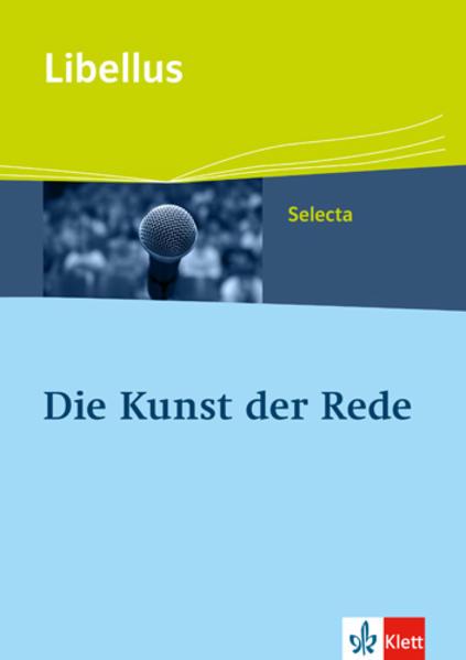 Die Kunst der Rede als Buch von Mareike Lanbacher