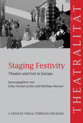 Staging Festivity