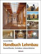 Handbuch Lehmbau