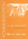 Kommunikation im Beruf B1-B2. Kommunikation in der Wirtschaft