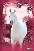 Sternentänzer 24 - Die Magie des weißen Hengstes