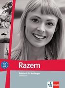 Razem. Polnisch für Anfänger. Arbeitsbuch
