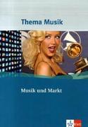 Thema Musik. Themenhefte für die Sekundarstufe I
