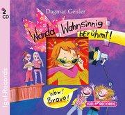 Wanda - Wahnsinnig berühmt