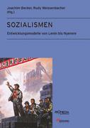 Sozialismen