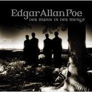 Edgar Allen Poe, Folge 28: Der Mann in der Menge
