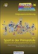 Sport in der Primarstufe