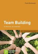 Team Building. spielend leicht