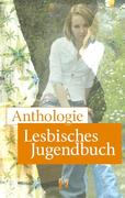 Anthologie Lesbisches Jugendbuch