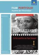 Grundkurs Film. Portfolio: Aspekte der Filmanalyse