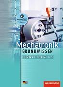 Mechatronik / Produktionstechnologie 1. Lernfelder 1-5: Schülerband. Grundwissen