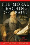 The Moral Teaching of Paul