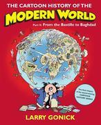 Cartoon History of the Modern World Part 2, The