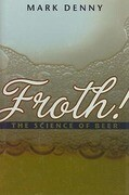 Froth!