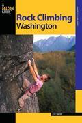 Rock Climbing Washington