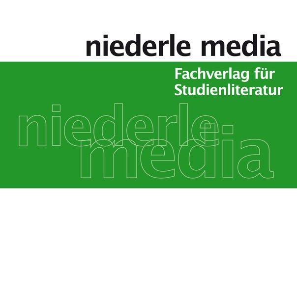 Audio-CD Standardfälle Strafrecht AT als Hörbuch