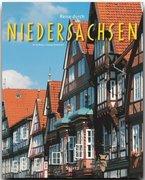 Reise durch Niedersachsen