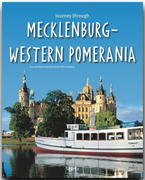 Journey through Mecklenburg-Western Pomerania