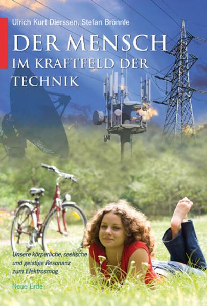 Der Mensch im Kraftfeld der Technik als Buch vo...