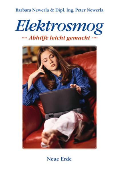 Elektrosmog - Abhilfe leicht gemacht als Buch v...