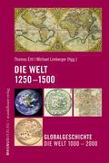 Die Welt 1250 - 1500