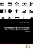 Deutschland kommuniziert