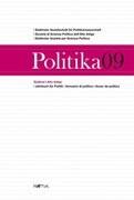 Politika 09