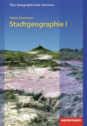 Stadtgeographie 1