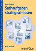 Sachaufgaben strategisch lösen