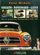 Goliath-Borgward-Lloyd