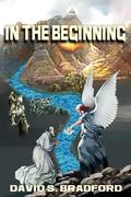 In the Beginning: Building the Temple of Zion