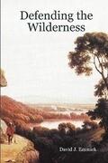Defending the Wilderness