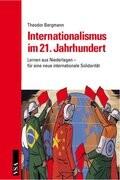 Internationalismus im 21. Jahrhundert
