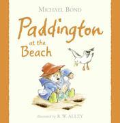 Paddington at the Beach