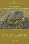 Gilgamesh: A Verse Play