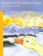 Wisdom of the Golden Goose