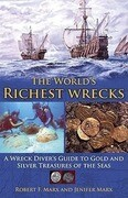 World's Richest Wrecks H/C